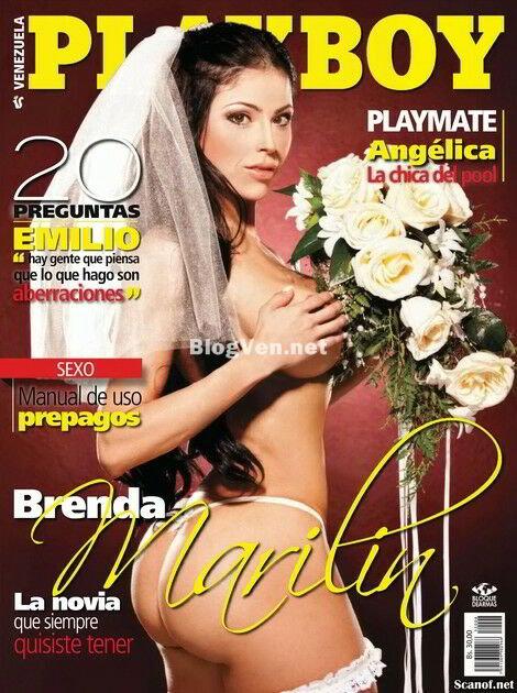 Brenda-Marilin-Playboy-Venezuela-Agosto-2012