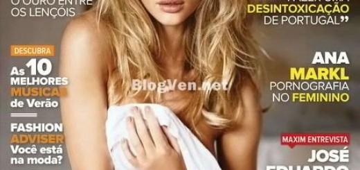 Rosie-Huntington-Whiteley-Maxim-Portugal-Agosto-2012
