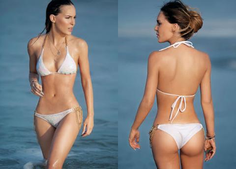 belinda_mini_bikini
