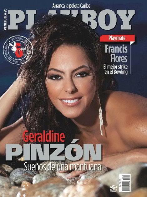 Geraldine-Pinzon-Playboy-Venezuela-Octubre-2012
