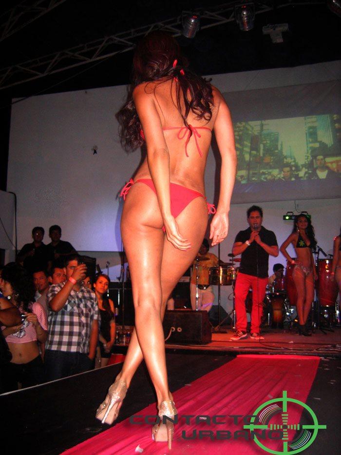 Fotos de Karen Schwarz en Bikini (8)