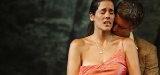 gianella desnuda