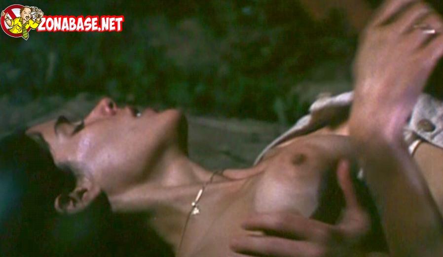 gianella neyra desnuda (15)