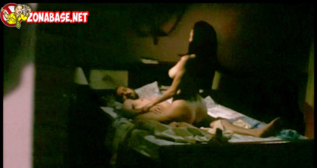 gianella neyra desnuda (4)