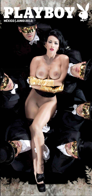 Diosa-Canales-Playboy-Junio-2013-12