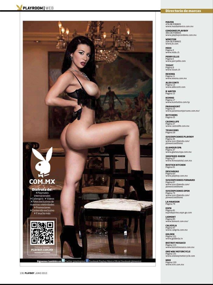 Diosa-Canales-Playboy-Junio-2013-22