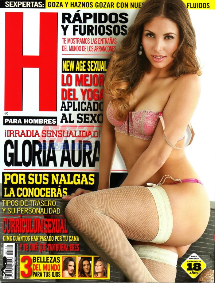 Gloria-Aura-H-Julio-2013-1