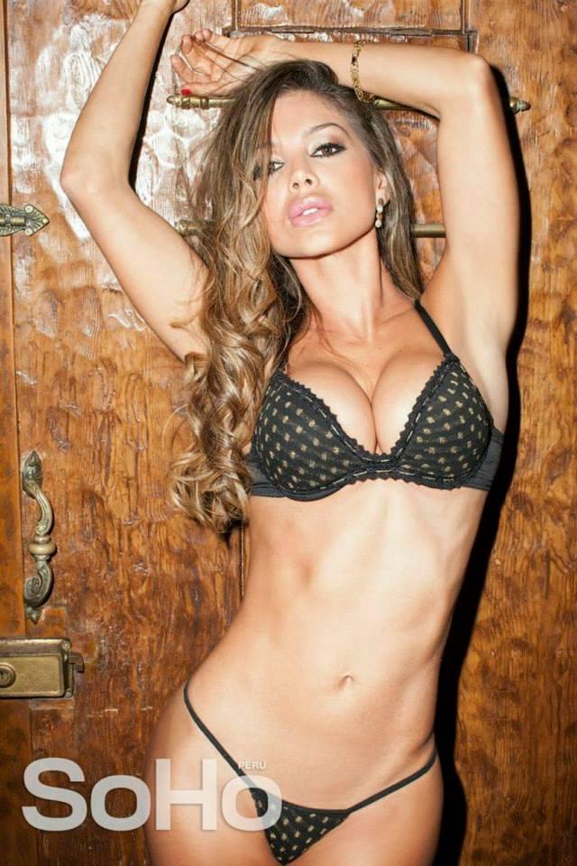 Vanessa Jerí (3)