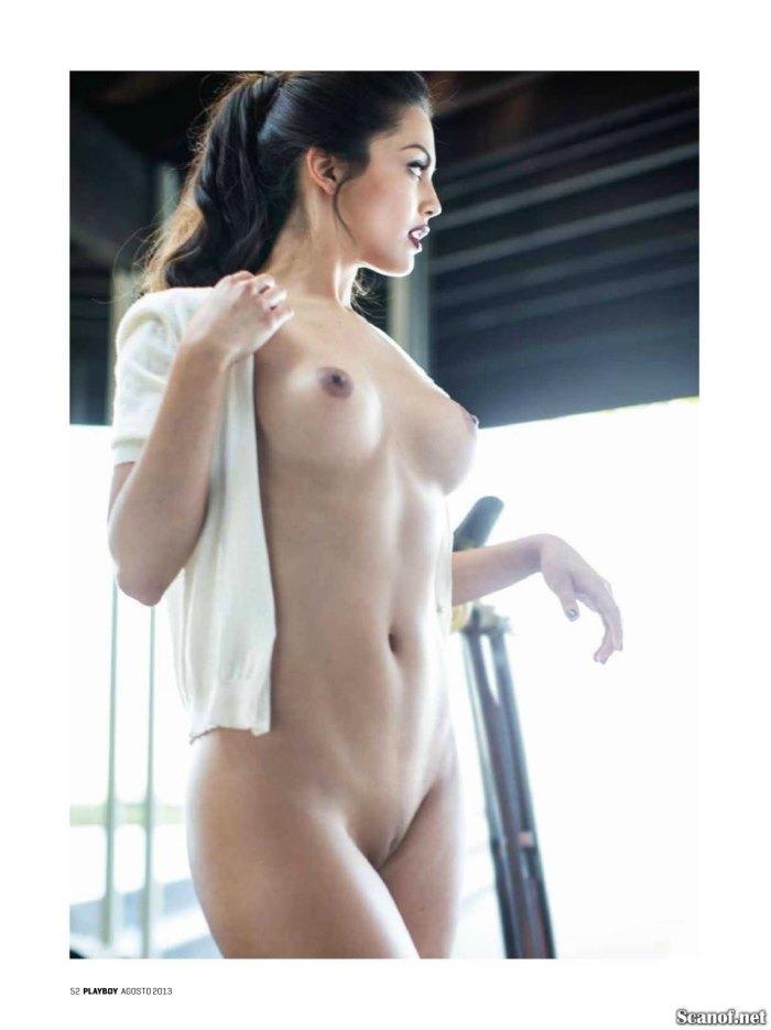 Raquel-Pomplun-Playboy-Agosto-2013-15