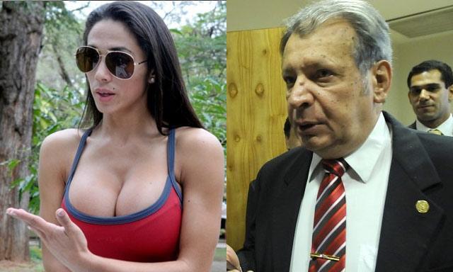 porno de paraguay