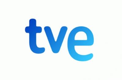 TVE internacional en vivo España