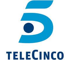 Telecinco en vivo por internet España