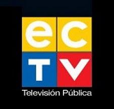 Obviously Canales de tv del ecuador remarkable