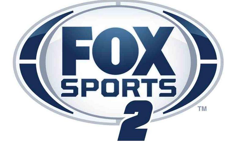foxsports2
