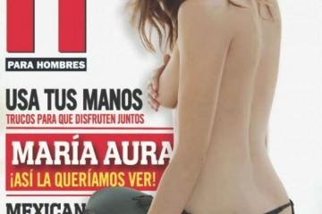 Aura-Maria-en-la-Revista-H-de-Enero-2015-1