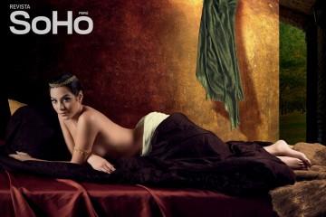 Natalia Salas Desnuda en soho (5)